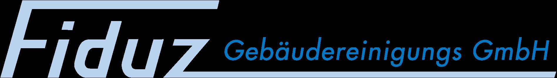 Reingungsfirma Hannover und Region - Power-Gebäudereinigung.de
